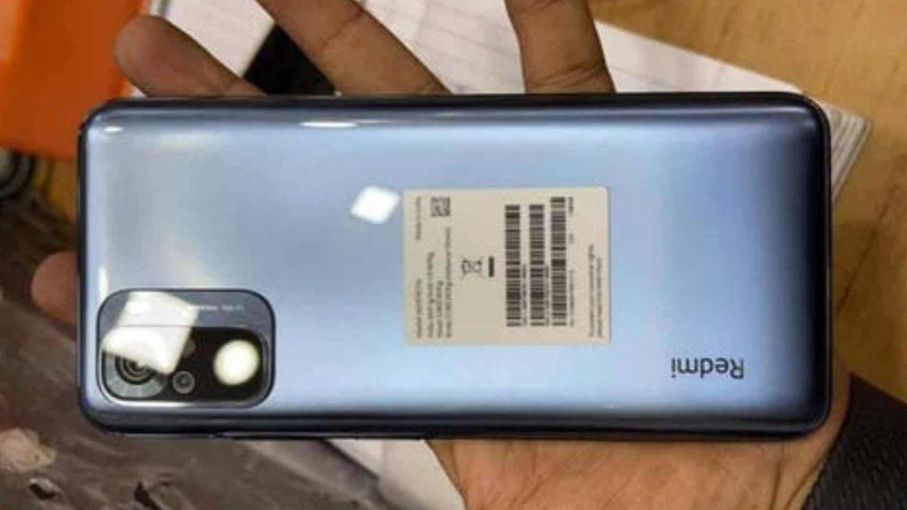 Redmi Note 10 Series Will Sport 108MP Camera, Confirmed Xiaomi