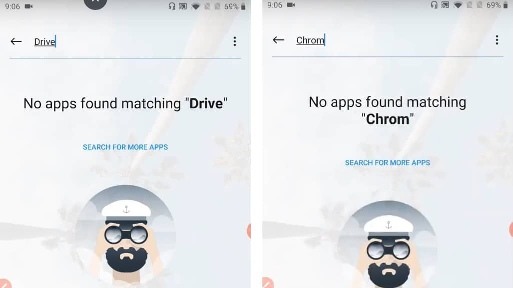 How to Hide Apps on Android Devices on OnePlus