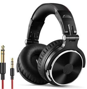 best noise cancellation headphones