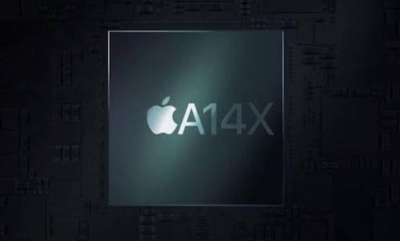 Apple iOS 14.5 Code Reveals A14X Chipset Ahead of Rumoured iPad Pro Upgrades
