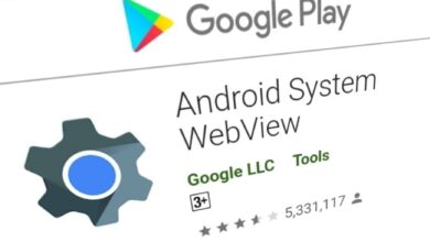 Google Fixes Android Apps Crashing Issue With WebView Update