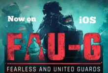 FAU-G Game Finally Releases for iOS, Now Available on Apple App Store
