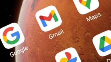 Android Apps Like Gmail are Crashing for Users, Google Working on a Fix