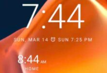 Some Google Pixel Phones Reportedly Hit By Daylight Saving Time Update Bug