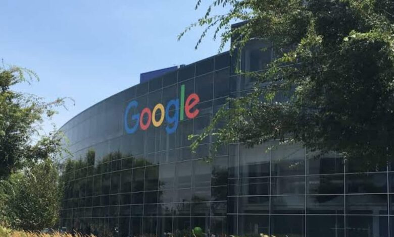 Google Will Face $5 Billion Lawsuit Over Chrome Incognito Mode Tracking Complaints