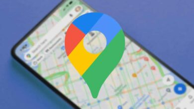 Google Maps Adds Indoor AR Navigation, Will Show Eco-friendly Routes