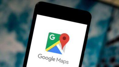 Google Maps to Get a New Road Editing Tool on the Web