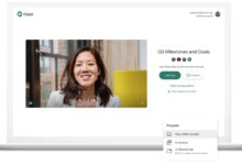 Google Meet Rolls Out Global Dialing Subscription for Workspace Customers
