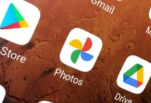 How to Edit Pictures in Google Photos and Which Features Need Google One Subscription