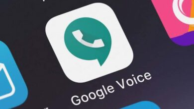 Google Voice Will Soon Stop Forwarding Your Text Messages to Other Phone Numbers