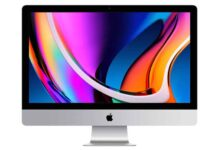 Unreleased ARM iMac Leaked by Xcode Crash Reporter as Launch of Redesigned Model Nears