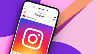 How to Send Disappearing Photos, Videos on Instagram in Europe Post New Regulation