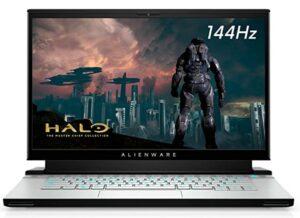 best gaming laptop under $1500