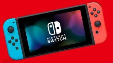 Qualcomm Working on an Android-powered Nintendo Switch-style Console: Report