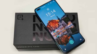 OnePlus Nord SE Launch Reportedly Cancelled, OnePlus Nord 2 Will Launch in 5 Months