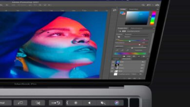 Adobe Releases Photoshop for Apple M1 Chip, Claims It to Be 50% Faster