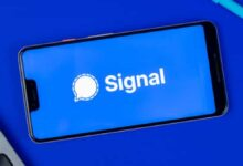 Signal Improves Its Chat Migration Feature, Makes it Easier to Move Chats to a New Phone