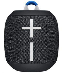 Wonderboom - one of the best bluetooth speakers under $100