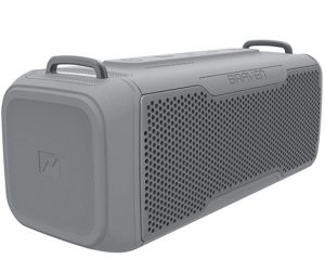 Braven BRV X/2 - one of the best bluetooth speakers