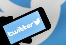 "Twitter Reportedly Testing ""Undo Tweet"" Feature for Paid Users"