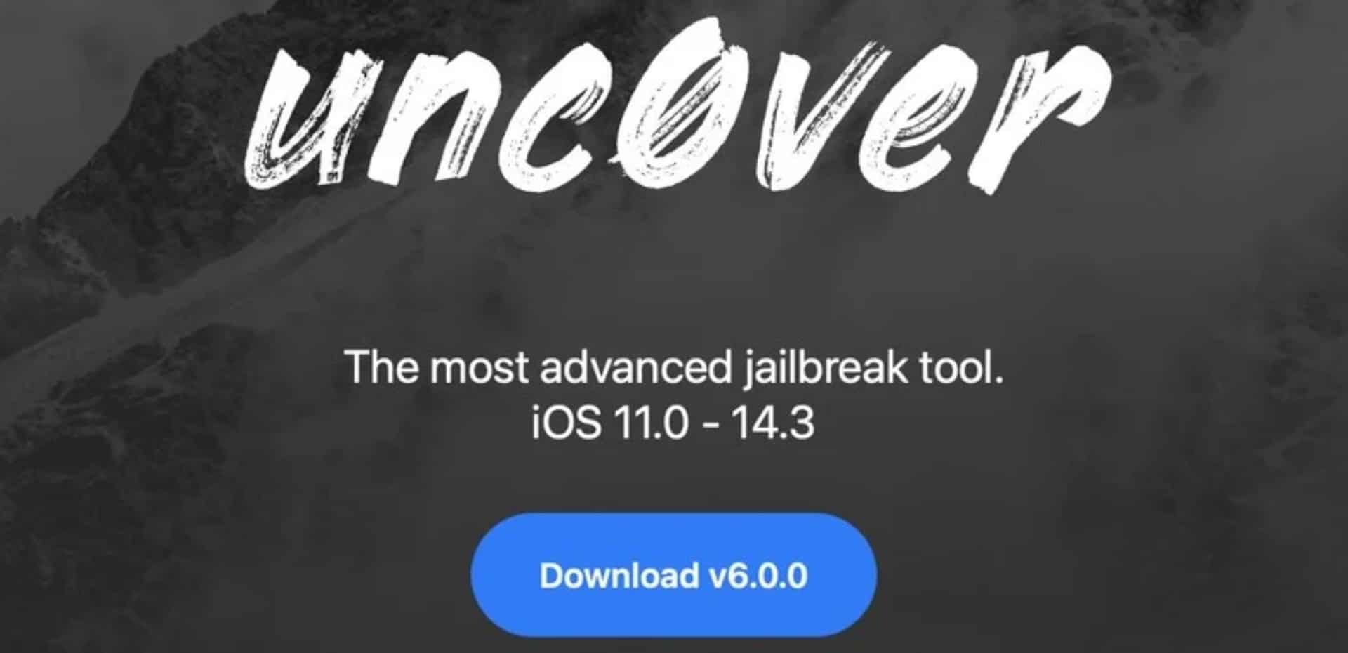 Unc0ver 6.0.0: Hackers Release New Jailbreak Tool With iOS 14.3 Compatibility