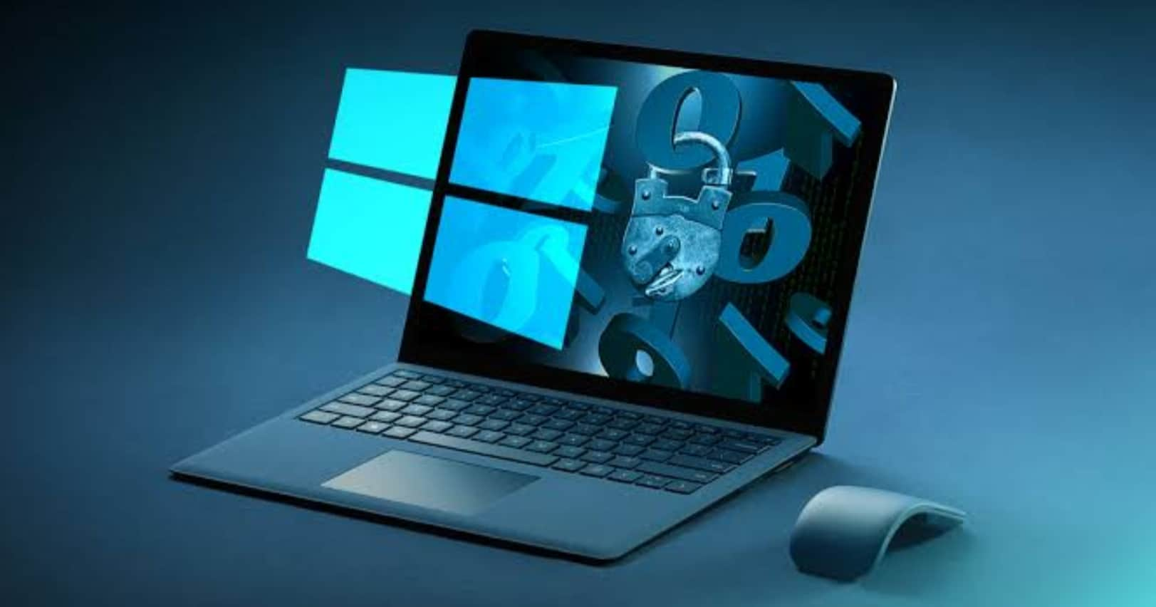 Microsoft Reportedly Preparing PCs for Windows 10 21H1