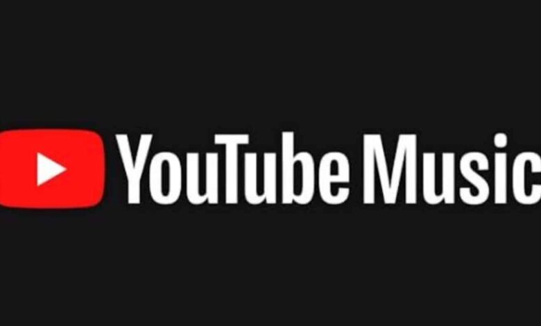 YouTube Music Now Lets You Play Songs Directly From Search on Android and iOS