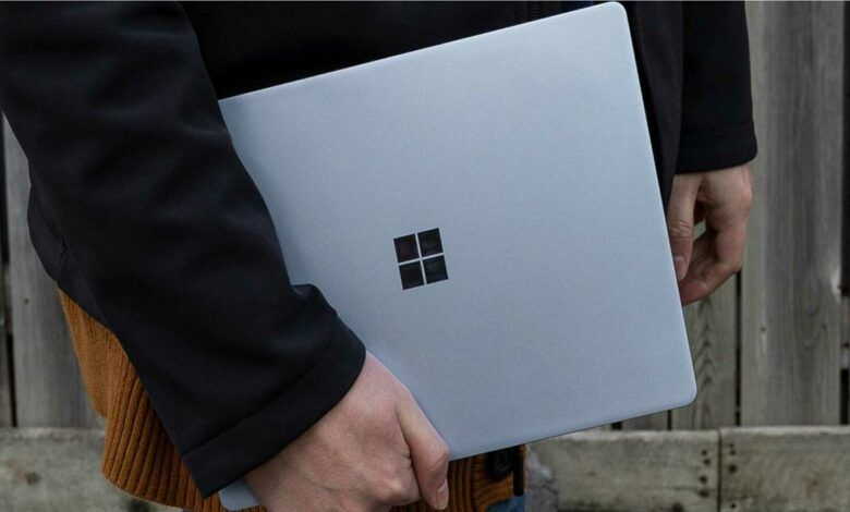 Microsoft is adding support to AAC Bluetooth on Windows 10