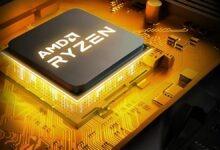AMD Ryzen 5000 series with APUs won't be OEM exclusive