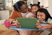 Amazon released updated Fire HD 10, Fire HD 10 Plus, and Fire HD 10 Kids tablets