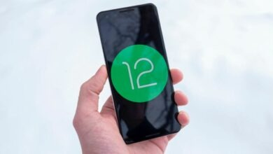 Android 12 to automatically translate apps to native language