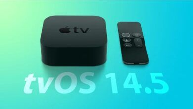 Apple releases tvOS 14.5 for Apple TV models with support to new controllers, IDFA for tracking