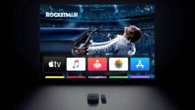 Apple TV+ has the Highest-Rated Content among Streaming Services, says a study