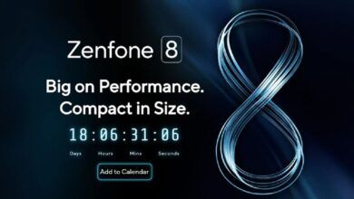 Asus ZenFone 8 Series could pack in 120Hz display; To arrive on May 12