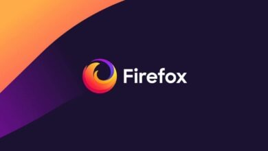 Mozilla Firefox 88 released for Windows, Mac and Linux
