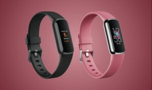 Fitbit Luxe leaks reveal a new luxurious fitness tracker