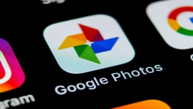 "Google Photos to add ""Documents"" section for easy search"