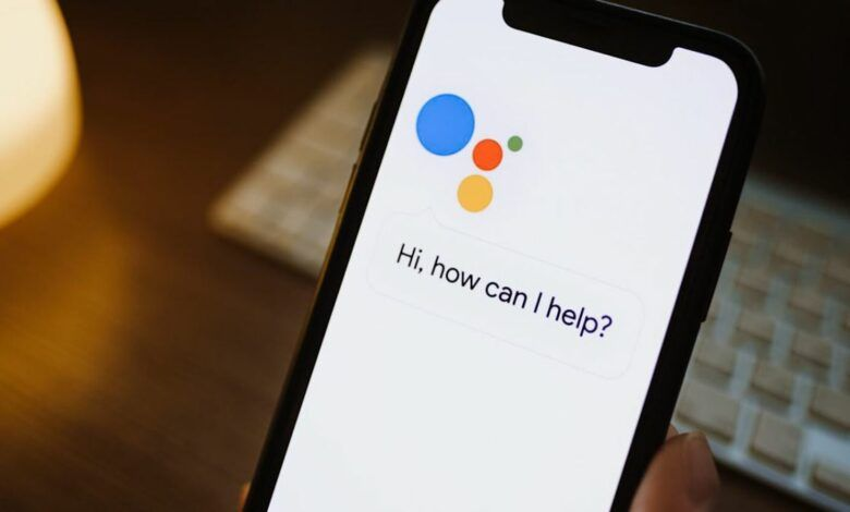Google Assistant now able to understand names and conversation context even better