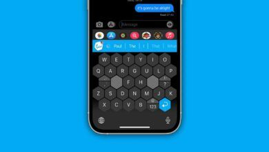 Typewise 3.0 is set to improve the rate of typo and typing speed with honeycomb keyboard layout