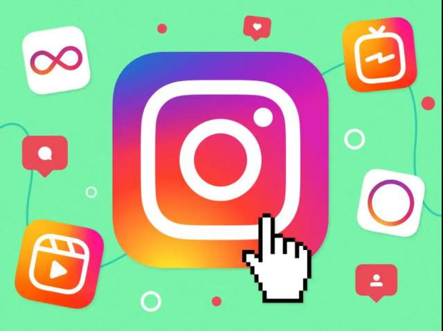 Instagram testing a new feature that lets users hide the Like count
