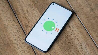 Verizon is now seeding Android 11 updates on Moto G Stylus and Motorola One 5G UW