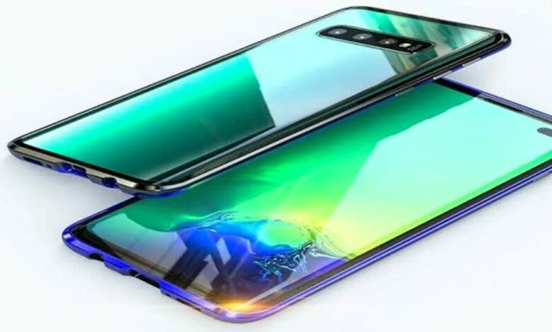 The OnePlus Nord N10 successor receives IMDA certification