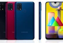 Samsung Galaxy M32 4G spotted on Geekbench with Helio G80 SoC