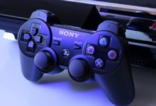 Sony admits taking a wrong decision to unplug PS3 & PS Vita storefronts