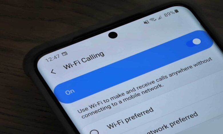 T-Mobile to pull the plugs on Wi-Fi Calling 1.0; 13 devices will be affected