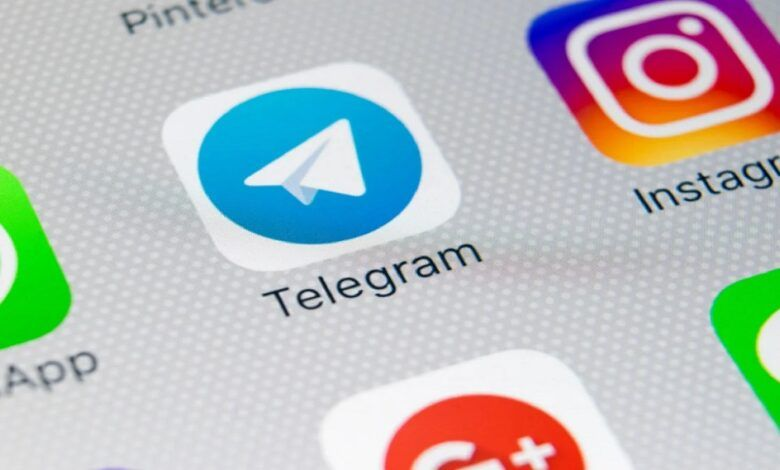 Telegram to roll out video conferencing feature in May