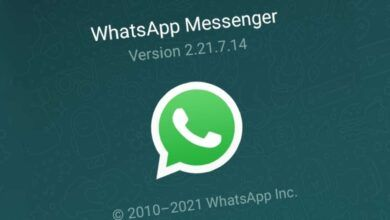 WhatsApp Will Soon Get a 24-Hour Option for Disappearing Messages