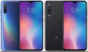 Xiaomi says Android 11 is very hard to work on