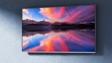 Mi QLED TV 75 launched in India with a price tag of Rs 1,19,999