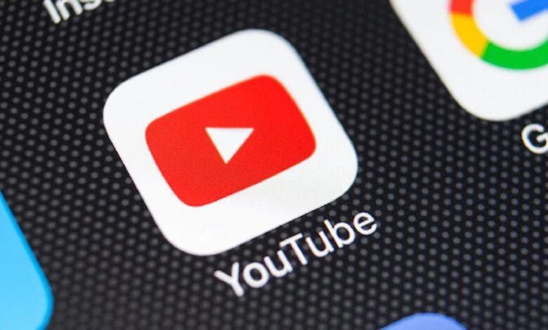 YouTube rolls out a revamped video quality controls